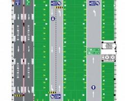 停车场规划与设计坪